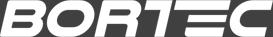 BORTEC Logo.